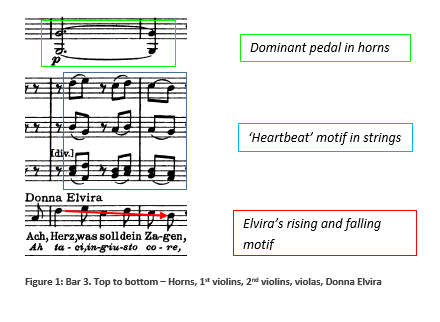 Fig 1 Don Giovanni